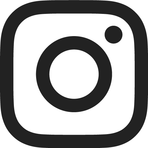 https://www.instagram.com/gasthaus_sapa